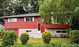 11267 Dawson Place, Delta, BC, V4C 3S6