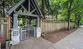 7-1073 Lynn Valley Road, North Vancouver, BC, V7J 1Z6