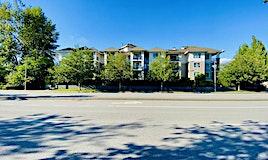 D210-8929 202 Street, Langley, BC, V1M 0B4