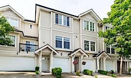 27-21535 88 Avenue, Langley, BC, V1M 4E5