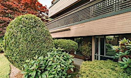 101-333 Wethersfield Drive, Vancouver, BC, V5X 4M9