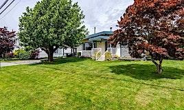 45315 Wells Road, Chilliwack, BC, V2R 1H2