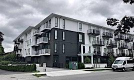 314-10168 149 Street, Surrey, BC, V3R 0E9