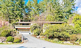 3975 Westridge Avenue, West Vancouver, BC, V7V 3H6