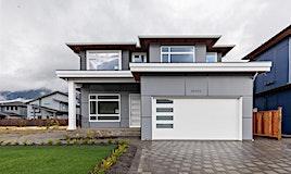 39373 Cardinal Drive, Squamish, BC, V0B 0C3