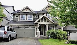 3416 Princeton Avenue, Coquitlam, BC, V3E 0G1