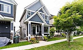 13917 59a Avenue, Surrey, BC, V3X 0G6