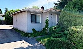 6544 Imperial Street, Burnaby, BC, V5E 1M8