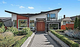 851 Whitchurch Street, North Vancouver, BC, V7L 2A5