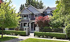 2136 W 51st Avenue, Vancouver, BC, V6P 1E3