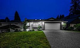 1245 Dyck Road, North Vancouver, BC, V7K 3C4
