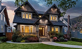 2335 W 14 Avenue, Vancouver, BC, V6K 2W2