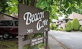 38-3851 Blundell Road, Richmond, BC, V7C 4P7