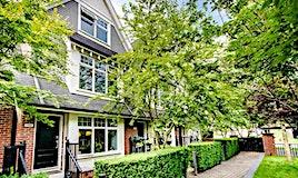 3808 Welwyn Street, Vancouver, BC, V5N 3Y9