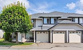 191-3160 Townline Road, Abbotsford, BC, V2T 5P4