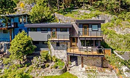 6467 Nelson Avenue, West Vancouver, BC, V7W 2A5