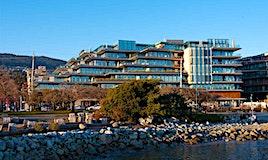 205-1355 Bellevue Avenue, West Vancouver, BC, V7T 0B4