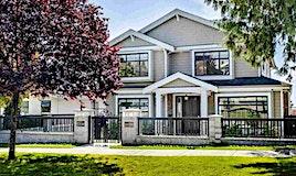 2350 Bonaccord Drive, Vancouver, BC, V5P 2N9