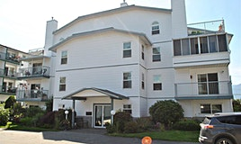 102-9175 Edward Street, Chilliwack, BC, V2P 4C5