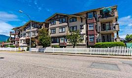 203-45535 Spadina Avenue, Chilliwack, BC, V2P 1V2