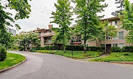 107-14988 101a Avenue, Surrey, BC, V3R 0T1