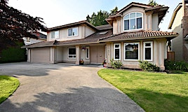 10471 Gilmore Crescent, Richmond, BC, V6X 1X3