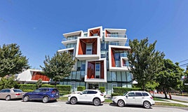 105-5688 Willow Street, Vancouver, BC, V5Z 3S4