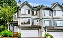 39-7465 Mulberry Place, Burnaby, BC, V3N 5A1