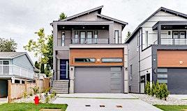 1793 Suffolk Avenue, Port Coquitlam, BC, V3B 5G6