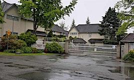 18-6520 Chambord Place, Vancouver, BC, V5S 4P2