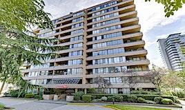 1008-460 Westview Street, Coquitlam, BC, V3K 6C9