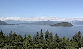 8710 Seascape Drive, West Vancouver, BC, V7W 3J7