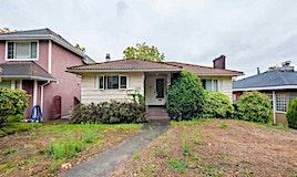 3336 W 35th Avenue, Vancouver, BC, V6N 2N2