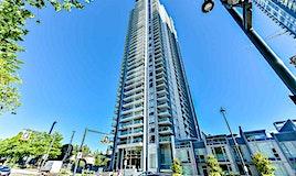 3910-13750 100 Avenue, Surrey, BC, V3T 0L3