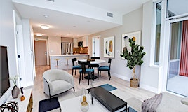 311-3451 Sawmill Crescent, Vancouver, BC, V5S 0H3