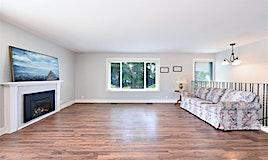 10371 Springwood Crescent, Richmond, BC, V7E 1X5