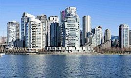 1022 Ironwork Passage, Vancouver, BC, V6H 3P1