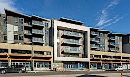 321-37881 Cleveland Avenue, Squamish, BC, V8B 0Z7