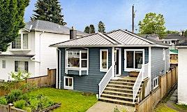 1726 E 33rd Avenue, Vancouver, BC, V5N 3E2