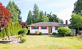 1740 Madore Avenue, Coquitlam, BC, V3K 3C6