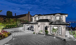 2320 Palmerston Avenue, West Vancouver, BC, V7V 2W1