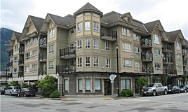 106-38003 Second Avenue, Squamish, BC, V8B 0B6