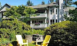 211-1150 Lynn Valley Road, North Vancouver, BC, V7J 1Z9