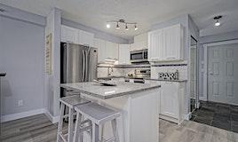 506-528 Rochester Avenue, Coquitlam, BC, V3K 7A5