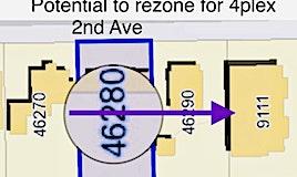 46280 Second Avenue, Chilliwack, BC, V2P 1S9
