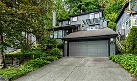 618 Thurston Terrace, Port Moody, BC, V3H 4E4