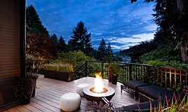 5747 Telegraph Trail, West Vancouver, BC, V7W 1R3