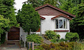 866 E 10th Street, North Vancouver, BC, V7L 2G4