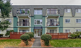 202-8011 Ryan Road, Richmond, BC, V7A 2E4