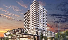 207-3451 Sawmill Crescent, Vancouver, BC, V5S 0H3